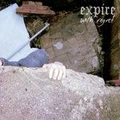 With Regret von Expire