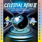 Celestial Reiki 2 by Various Artists