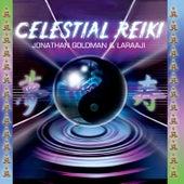 Celestial Reiki by Laraaji