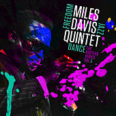 Miles Davis Quintet: Freedom Jazz Dance: The Bootleg Series, Vol. 5 by Miles Davis