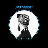 Far Cry by Jack Garratt