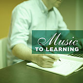 Music to Learning – Music to Concentration, Classical Piano, Learning from Mozart, Clean, Quiet Mind by Study Skills Collective Classical Study Music