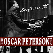 Easy Does It von Oscar Peterson