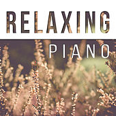 Relaxing Piano – Classical Composers for You, Harmony and Peace with Mozart, Bach, Beethoven, Music to Rest by Classical Chill Out