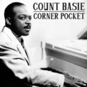 Corner Pocket by Count Basie