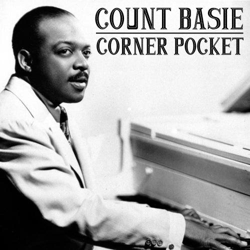 Corner Pocket by Count Basie