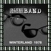 Winterland, San Francisco, December 31st, 1978 (Remastered, Live On Broadcasting) von Blues Brothers
