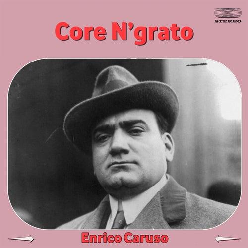 Core 'ngrato by Giuseppe Di Stefano