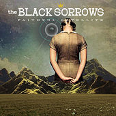 Faithful Satellite by The Black Sorrows