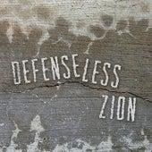Defenseless (Radio Edit) - Single by Zion
