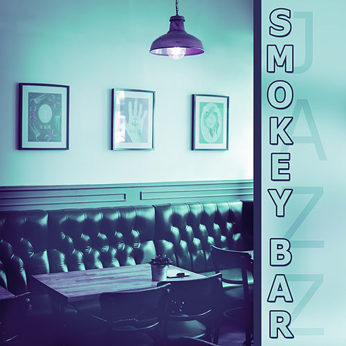 Smokey Bar – Best Collection of Jazz Music, Mellow Jazz, Instrumental Piano Sounds, Calming Background Jazz, Cocktail Bar by Gold Lounge