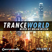 Trance World, Vol. 9 by Various Artists