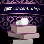 Fast Concentration – Exam Preparation Music, Bach, Beethoven, Mozart, Classical Music to Study, Music to study Hard by Exam Study Music Company