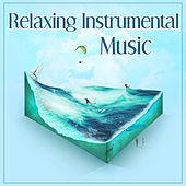 Relaxing Instrumental Music – Classical Music for Relax, Escape from the World, Rest the Soul, Mozart, Bach, Beethoven by Deep Relax Music World