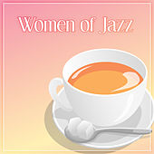 Women of Jazz – Soothing Sounds of Jazz Music like a Soft Pillow, Relax Time, Good Sleep, Chilled Jazz, Background Music for Relaxation, Calming Piano Sounds, Jazz Music by Soft Jazz