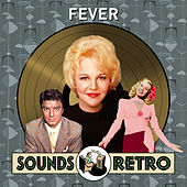 Fever - Sounds Retro von Various Artists