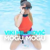 Mogu, Mogu by Viki Miljkovic