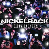 Dirty Laundry by Nickelback
