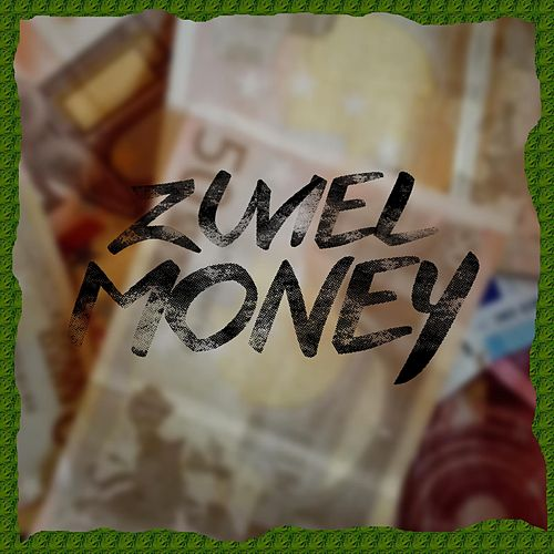 Zuviel Money (feat. Princ3ps) by TMK