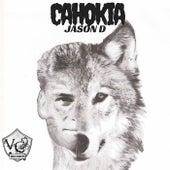 Cahokia by KutMasta Kurt