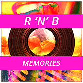 R&B Memories von Various Artists