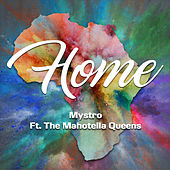 Home by Mystro