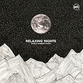 Relaxing Nights - World Ambient Music by Various Artists