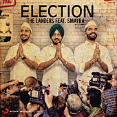 Election by Landers