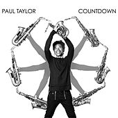 Countdown by Paul Taylor