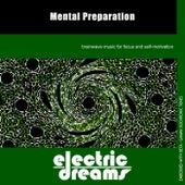 Mental Preparation by Electric Dreams