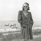 Stars - Single by Red Pill