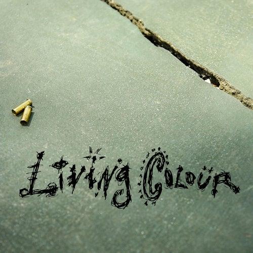 Who Shot Ya by Living Colour