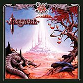 Chase the Dragon (Expanded Edition) by Magnum