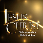 Jesus Christ by Various Artists