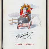 Christmas For All von Jimmie Lunceford