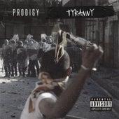 Tyranny von Prodigy