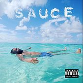 Sauce - Single by The Game