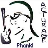 Act Ur Age by Phankl
