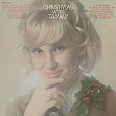 Christmas With Tammy by Tammy Wynette