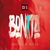 Bonita by Edis