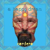 A Happy Dream by Cordero