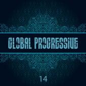 Global Progressive, Vol. 14 by Various Artists