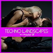 Techno Landscapes by Various Artists