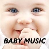 Baby Music by Baby Sleep Sleep