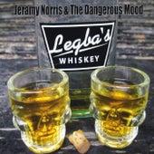 Legba's Whiskey by Jeramy Norris