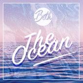 The Ocean by Beth