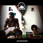 Afinando by Apache