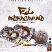 El Underground by Tempo