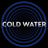 Cold Water by Zane Jason Johns