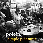 Simple Pleasures by Poitín